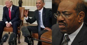 العقوبات على السودان: ثراء النظام وخسارة الدولة