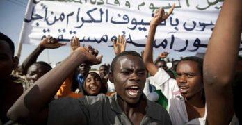 الرسوم الدراسية لطلاب دارفور في الجامعات بين الشد والجذب