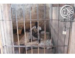 معتقلو ابوجبيهة ( 33 ) يوماً من الحبس وتدهور في حالتهم الصحية