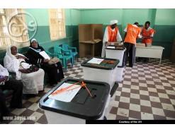 الانتخابات في السودان بين مقاطعة المعارضة ومخاوف الحكومة