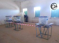 اتساع مقاطعة عملية الاقتراع في اليوم التالي للانتخابات ... والصور لا تكذب