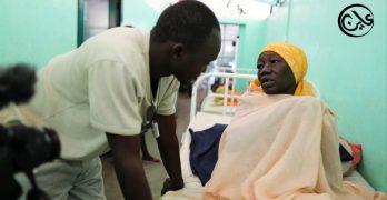 في اليوم العالمي لحرية الصحافة : الخطر يحدق بممارستها في السودان