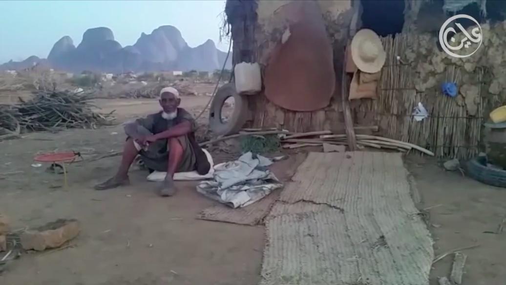 حي السلام بكسلا … إقتلاع وتشريد