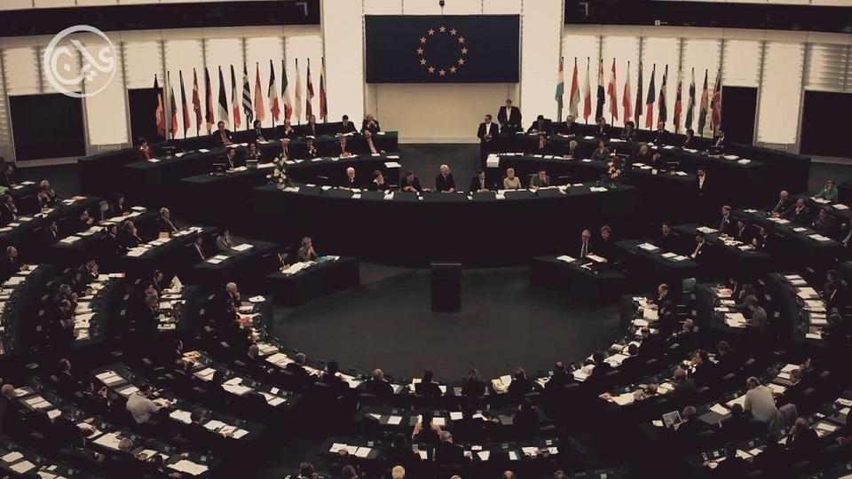 حميدتي يشترط الشرعية والمال لوقف الهجرة لأوروبا