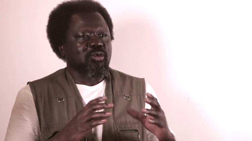 سيناريوهات بقاء السودان أو التحلل