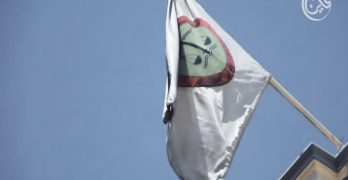 قانونيات يُطالبن باستقلالية القضاء السوداني