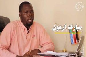 انتشار السلاح الخطر الذي يهدد مستقبل السودان