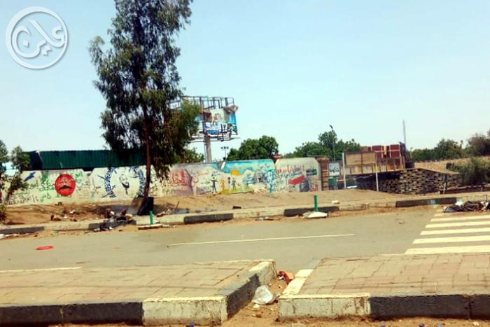 الدعم السريع ينقل تكتيكات معارك دارفور الى الخرطوم