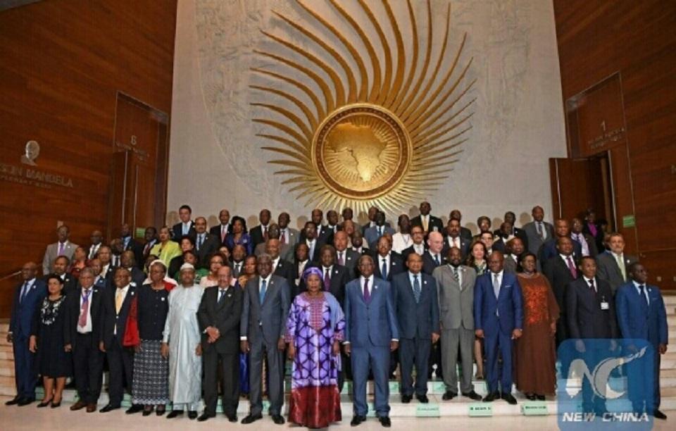 بعد انقضاء الـ60 يوما في السودان.. الاتحاد الافريقي وتدويل الأزمة السودانية
