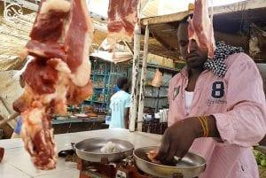 إقتصاد السودان.. شكاية الناس وضعف الحلول