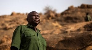 A thousand cheers, a thousand boos: Sudan's reaction to the political settlement