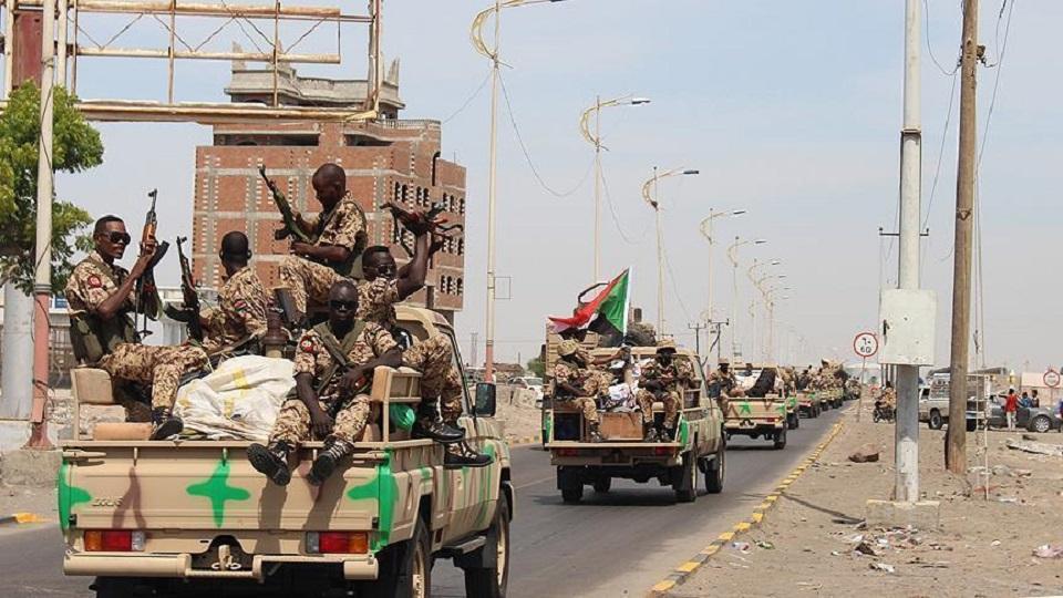 تجديد للطورائ في ولاية سودانية بعد موجة اعتداءات على النازحين