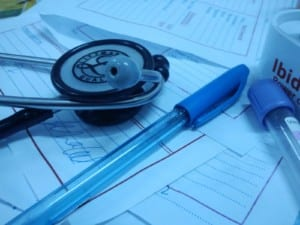 إضراب أطباء الجنينة:تفكيك الدولة العميقة في المجال الصحي