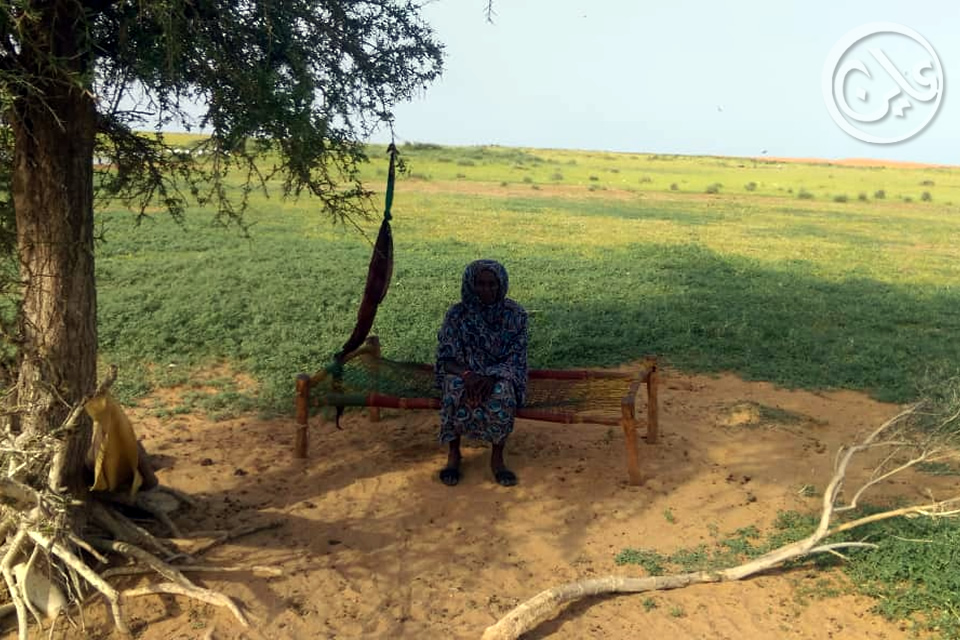 Repeated devastation, Sudan's floods are getting worse