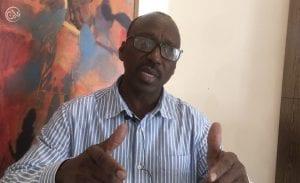 جولة جوبا: الحكومة الانتقالية و الحركات المسلحة..  تفاؤل رغم التحديات