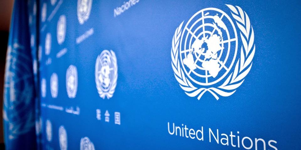 الأمم المتحدة: السودان في خطر ما لم يدعمه المانحون عاجلاً