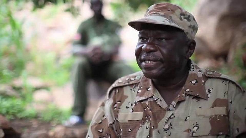 Sudan's prospects for peace, optimism despite huge challenges