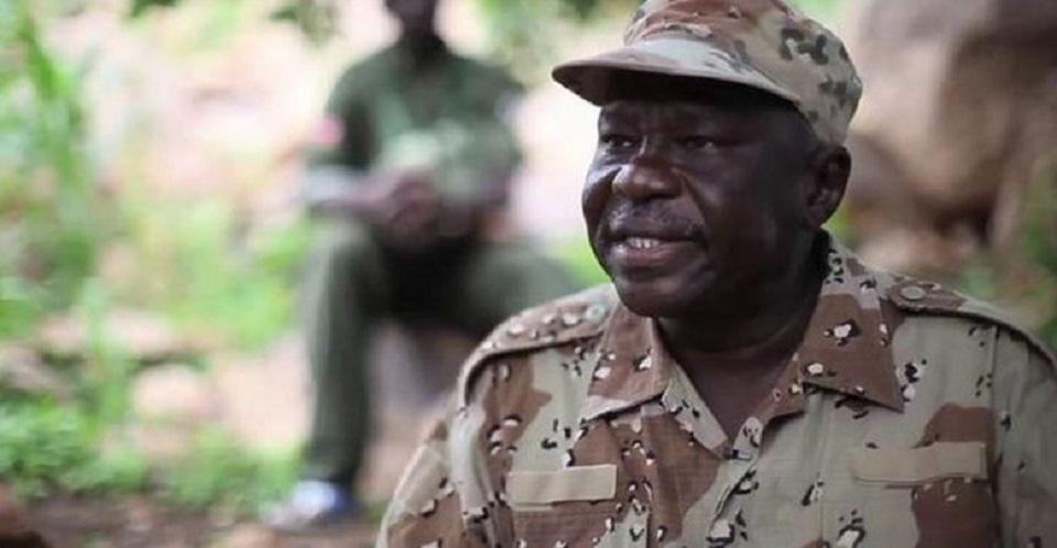 (عبد العزيز الحلو): وحدة السودان مرهونة بإلغاء قوانين الشريعة الإسلامية