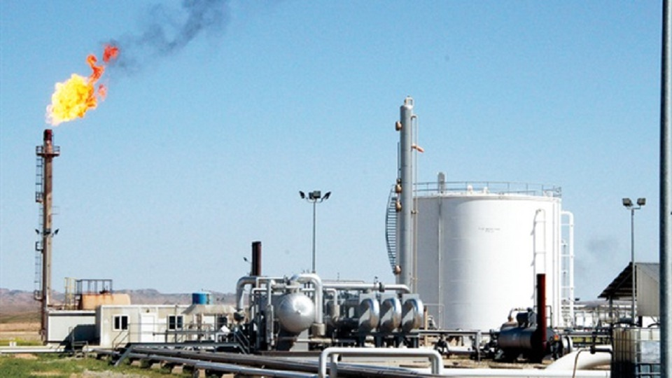 Foreign oil investment may be curbed by Sudan's own oil sector