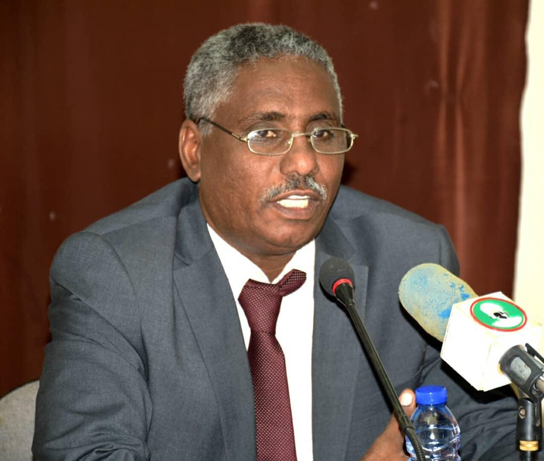 الشروع في إجراءات قانونية حول مقتل 4 من طلاب دارفور بجامعة الجزيرة