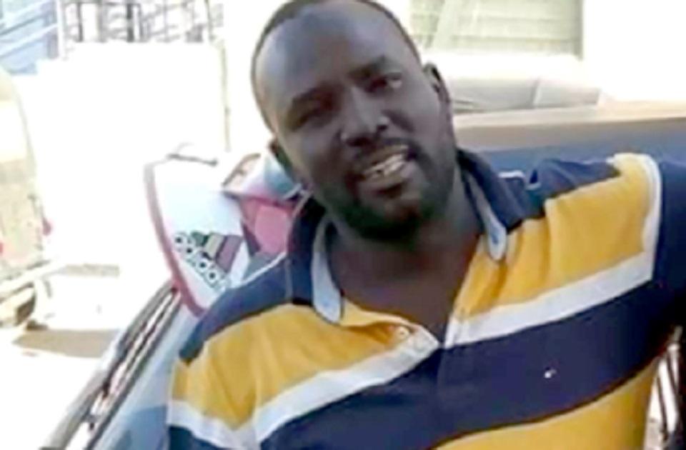(حمدوك) يشكل لجنة للتحقيق في وفاة شرطي يتعقد انه يمتك معلومات حول فض الإعتصام