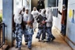 وزير التعليم: 45% من أطفال السودان خارج المدارس