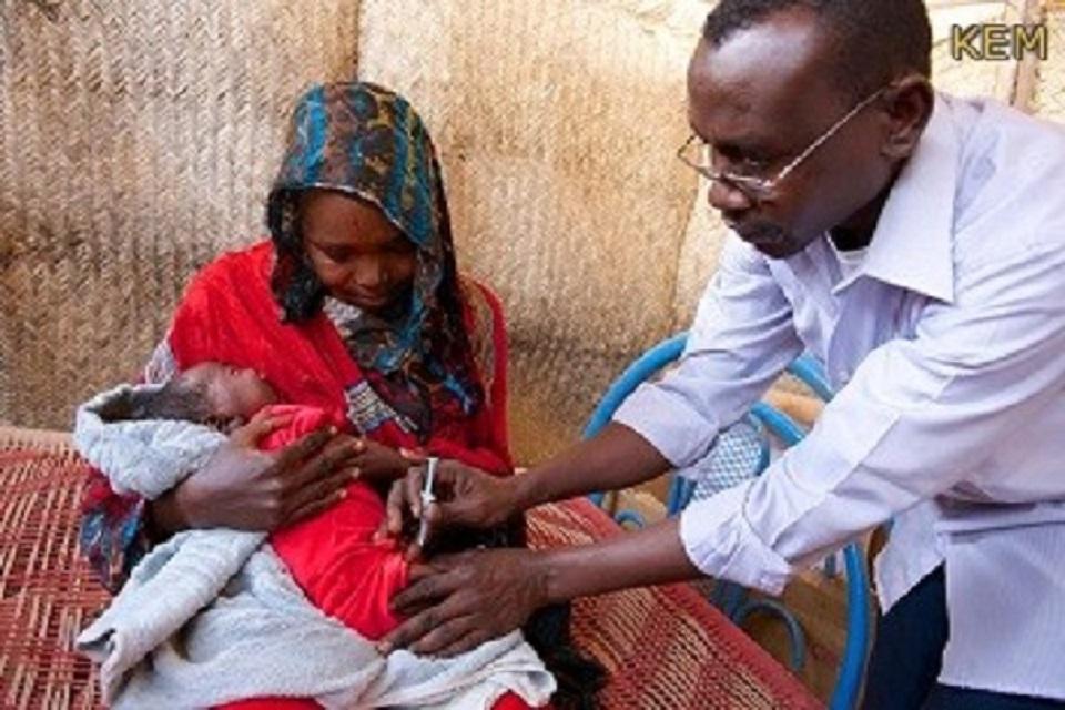 شمال دارفور تطلق نداء عاجل لاحتواء حميات الضنك والملاريا