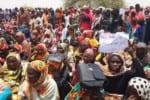نازحون يشترطون عودة الأمن لعودتهم إلى (50) قرية عودة طوعية بدارفور