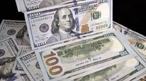 أزمة النقد الأجنبي في انتظار حلول حكومة الثورة