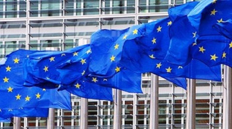 السودان: نهب مقار منظمات يدعمها الاتحاد الأوروبي