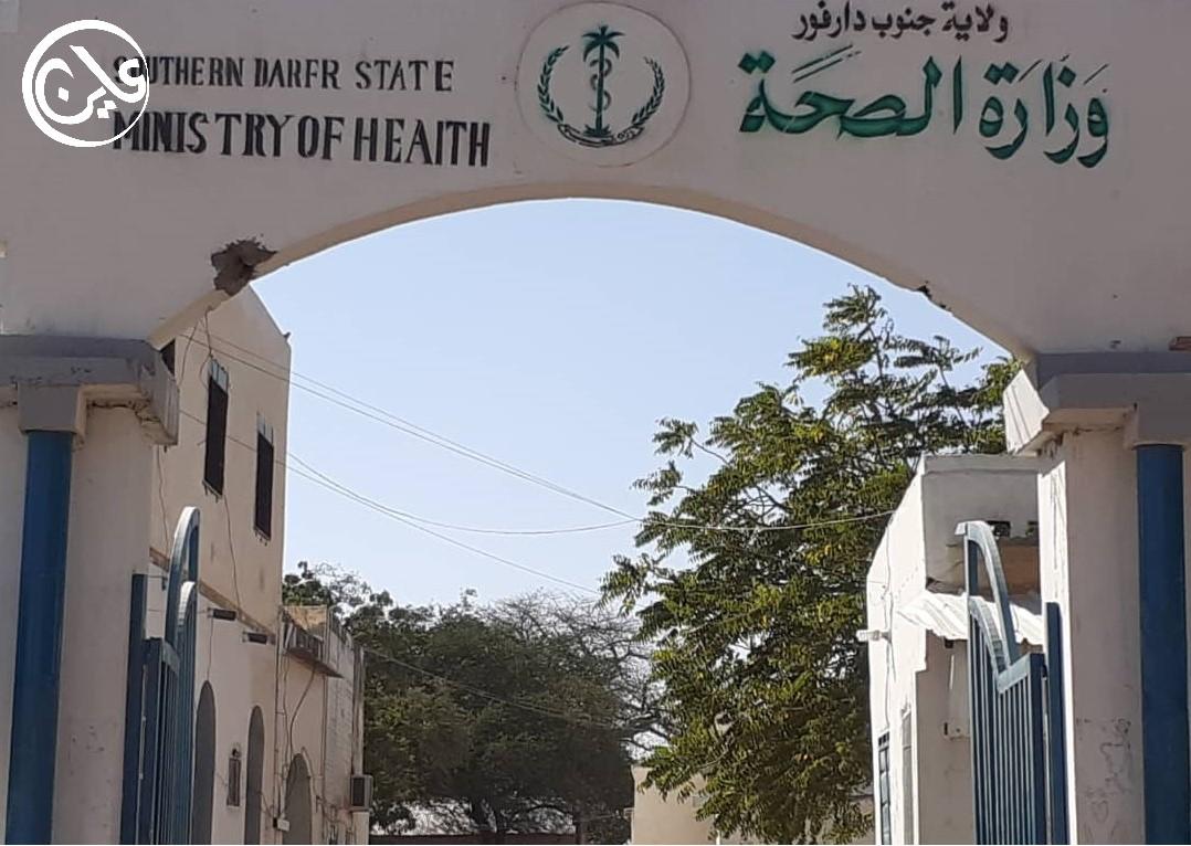 """اعتداء نافذين في نظام """"البشير"""" على (76) قطعة ارض بثاني أكبر المدن السودانية"""