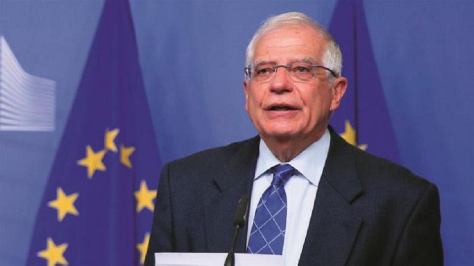 مسؤول رفيع بالاتحاد الأوروبي في زيارة نادرة للخرطوم السبت المقبل