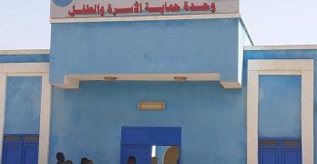 انتشار غير مسبوق للعنف وسط الأطفال بدارفور ومقتل (17) العام الفائت