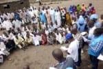 السودان: إجراءات حكومية تقييد عمل المنظمات الانسانية بدارفور
