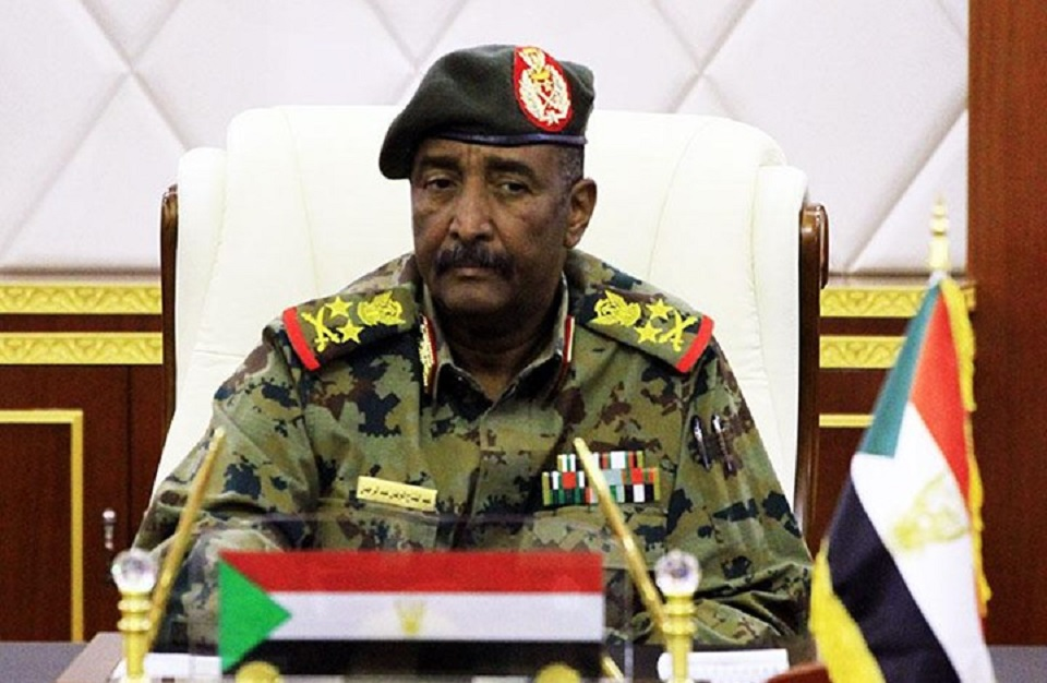 Elusive peace, justice: Sudan's path to peace maybe longer