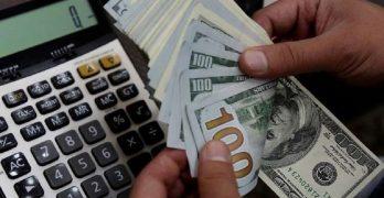 السودان: زيادة السعر الرسمي للدولار وحملات أمنية تطال المضاربين