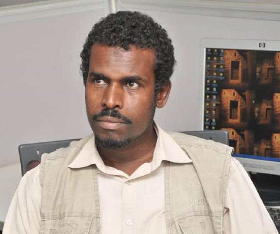 خبير في الجماعات الاسلامية لـ(عاين): أوضاع السودان محفزة لنمو الارهاب