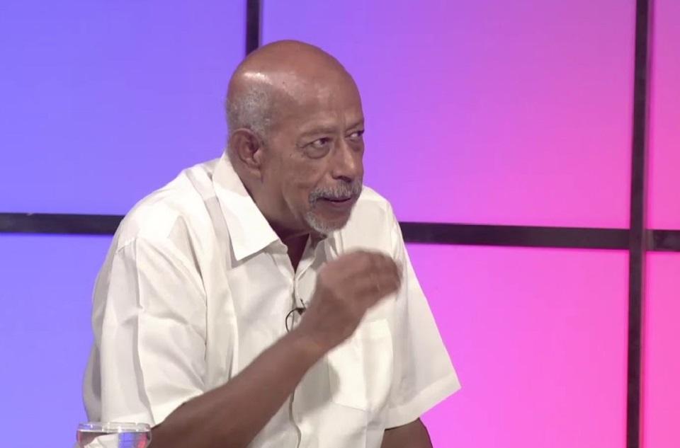 """السودان: صمت رسمي حول لقاء """"البرهان ونتنياهو"""" وتأييد للشارع"""