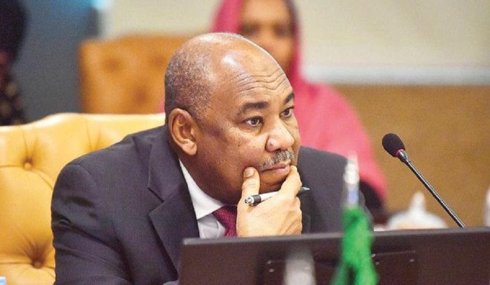 السودان: الاقتصاد عقبة الحكومة الانتقالية..ماذا يقترح الخبراء للحل؟