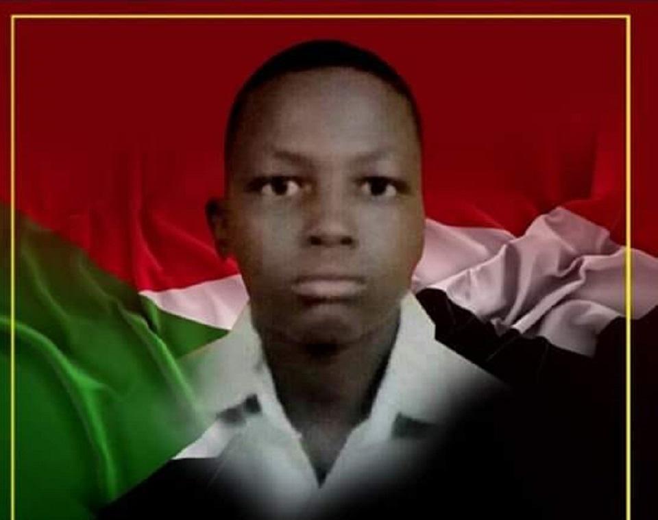 """السودان: عودة مفقود من """"مجزرة القيادة"""" بحالة نفسية مضطربة وفاقد للكلام"""