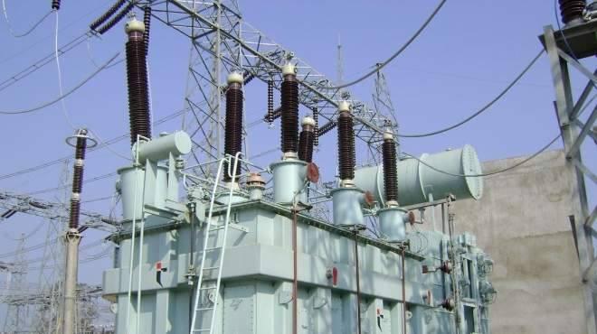 شركة تركية تزود مدن رئيسية غربي السودان بالكهرباء تهدد بقطع الإمداد