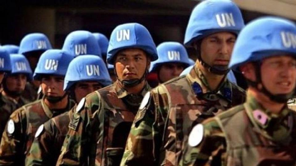 """""""يوناميد"""" تحذر من اقتحام القوات العسكرية لمخيم كلمة بدارفور"""