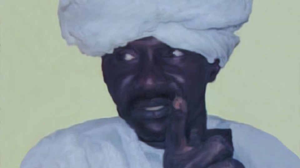 توتر في ولاية سودانية بعد لقاء جمع زعيم مليشيا ملاحق دولياً بمسؤول سابق