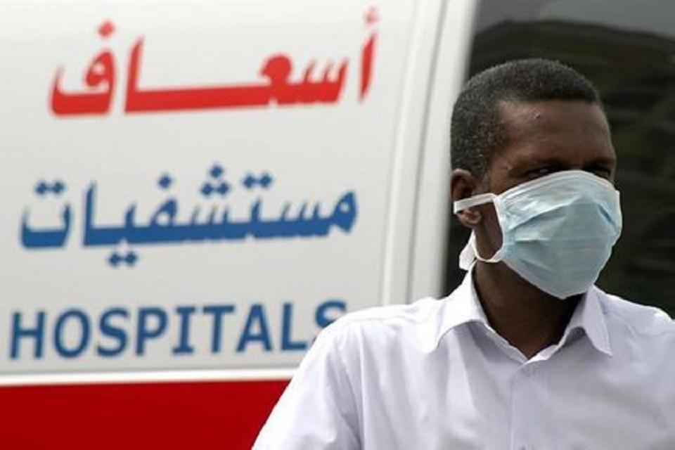 السودان: إصابات جديدة بكورونا بينها حالة وفاة