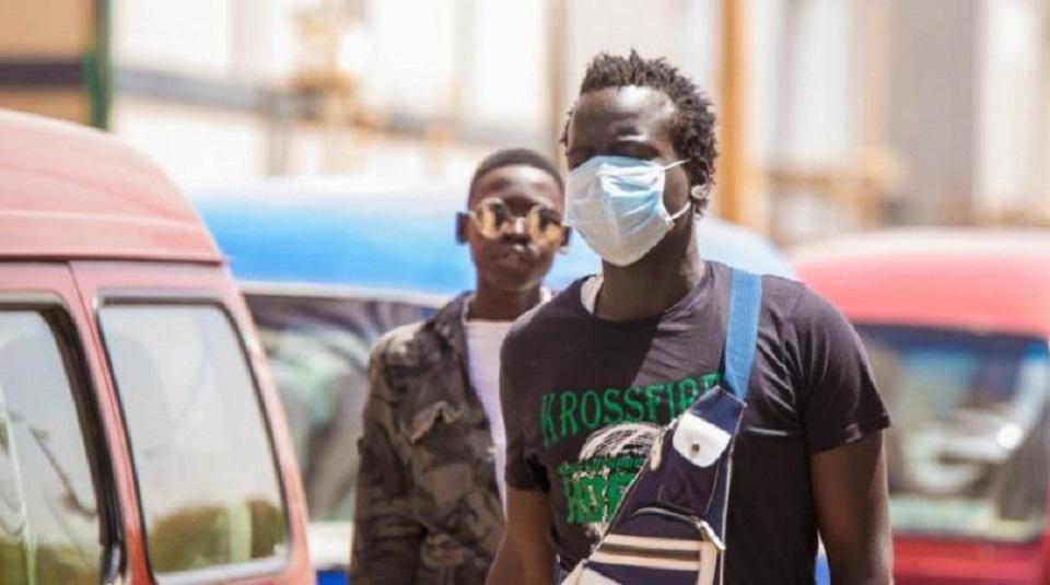السودان يتجه لتمديد الحظر الكلي لـ(15) يوماً أخرى بالخرطوم
