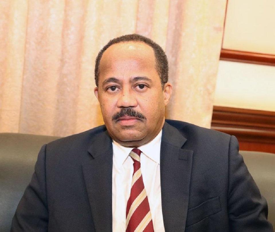 السودان: إجراءات عقابية ضد رفض المشتبهين بـ(كورونا) الحجر الصحي