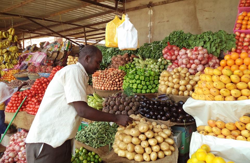 """""""كورونا"""" يوجه ضربة جديدة للاقتصاد السوداني المتهالك"""
