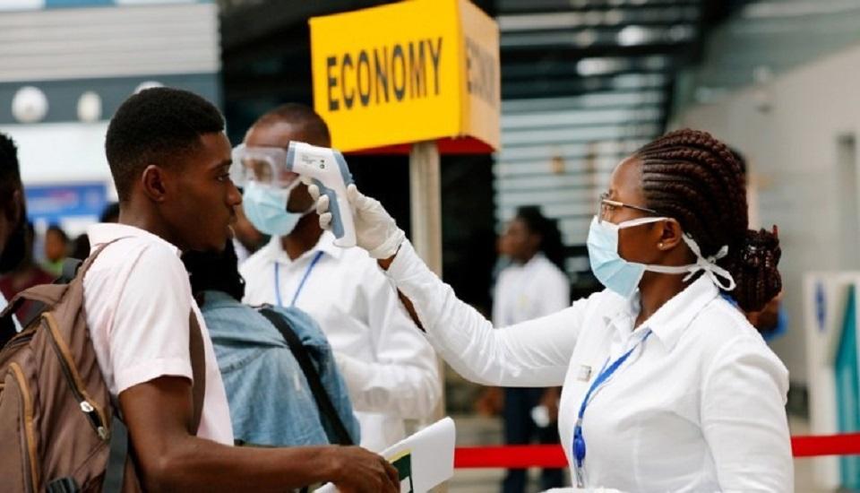 السودان: إصابات ووفيات جديدة بكورونا والمرض يتمدد لـ(8) ولايات