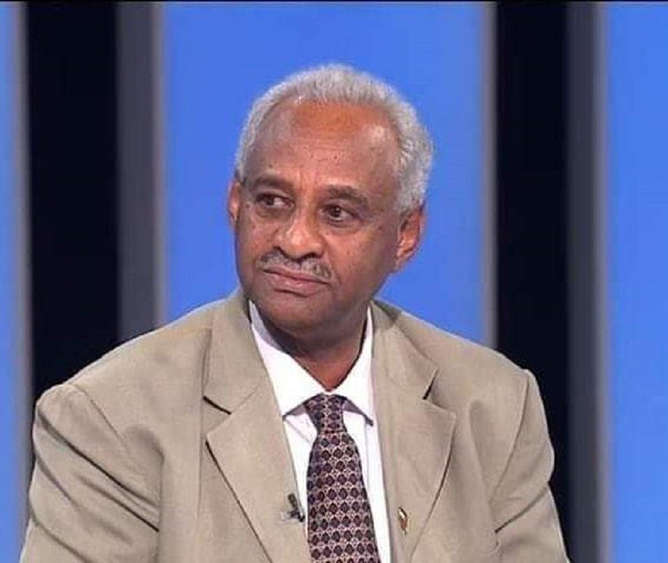 السودان يترقب مؤتمر المانحين ويفاوض صندوق النقد الدولي