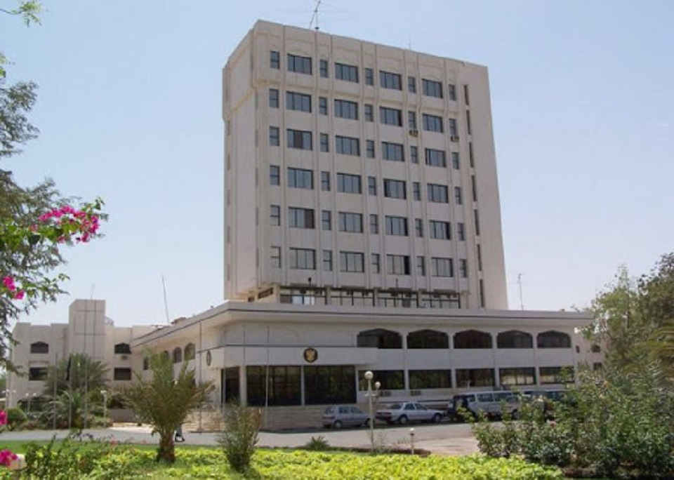 """السودان يبلغ السفير الإثيوبي احتجاجه على مهاجمة """"الفشقة"""""""